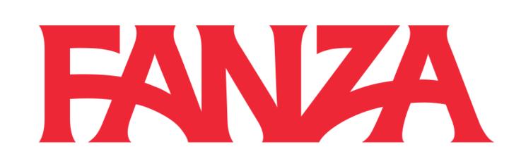 FANZA(ファンザ)-旧DMM.com-